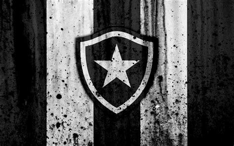 imagens botafogo fc  grunge brasileiro serie