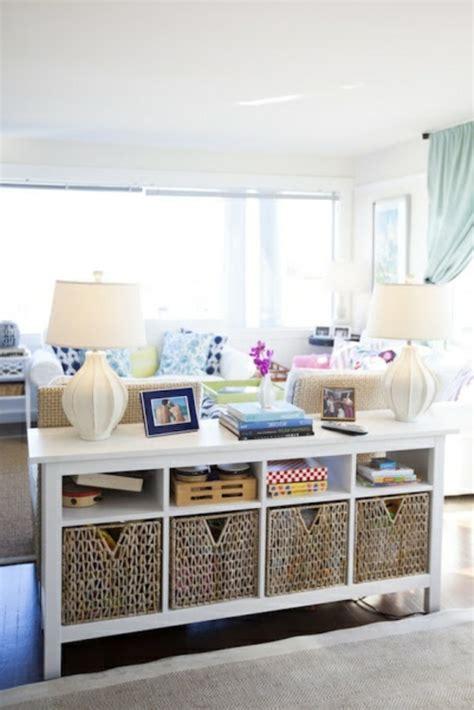 Kinderzimmer Ideen Mit Viel Stauraum by Stauraum Ideen Im Wohnzimmer 30 Pfiffige Einrichtungen