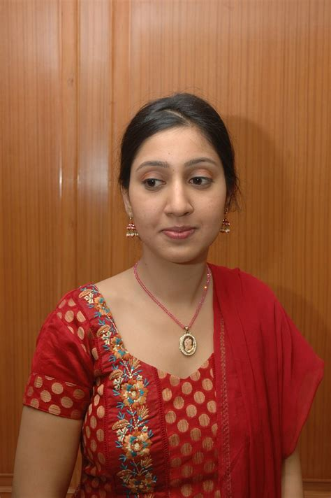 design a shower indian aunties photos saree pics