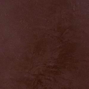davausnet couleur peinture marron glace avec des With nuancier peinture couleur taupe 6 beton cire gris chartreux betoncire beton cire et