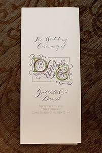 long island city wedding by photo pink rock paper With wedding invitation calligraphy long island