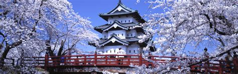 heritage official tourism guide  japan travel