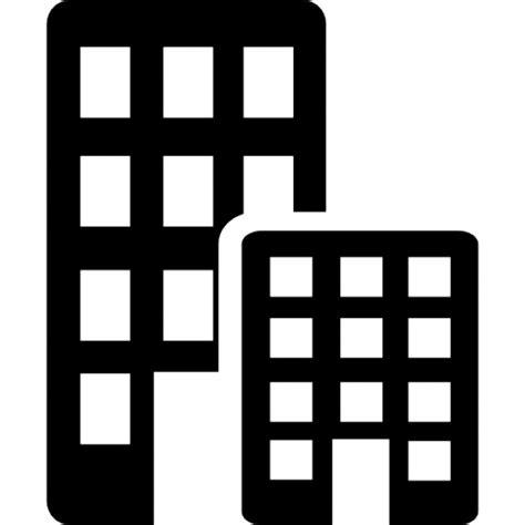 telecharger icone bureau gratuit immeubles de bureaux télécharger icons gratuitement