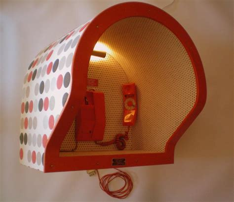 bureau de change lyon troc echange ancienne cabine téléphonique 1970 bull sur