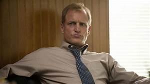 Woody Harrelson Will Star in a Live, One-Take Movie   Nerdist