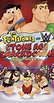 The Flintstones & WWE: Stone Age Smackdown (Video 2015) - IMDb