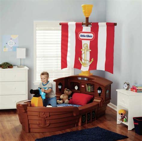 Kinderzimmer Einrichtungsideen Junge by Kinderzimmer F 252 R Jungs Farbige Einrichtungsideen