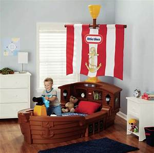 Kinderzimmer Für Jungs : kinderzimmer f r jungs farbige einrichtungsideen ~ Michelbontemps.com Haus und Dekorationen