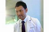 Frankie Lam Disappointed in TVB Standards   JayneStars.com