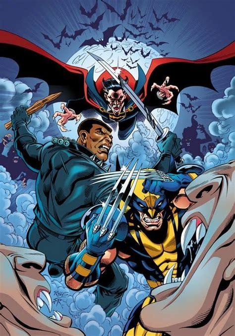 Pin by Martin Williams on Marvel | Marvel comics vintage ...