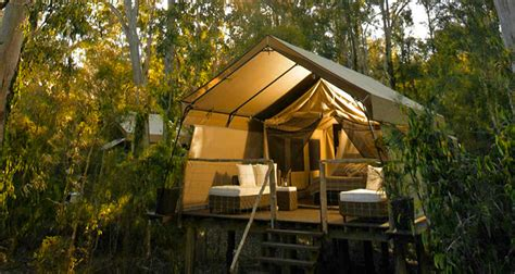 Top Glamping Get-aways In Great Britain-mytravelmoney.co.uk