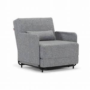 fauteuils convertibles canapes et convertibles With fauteuil design convertible