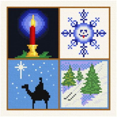 small cross stitch patterns   patterns