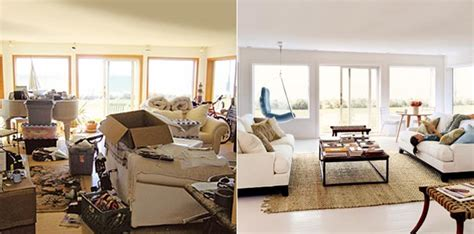 How to create peaceful living space   Living Room   New England Design & Construction