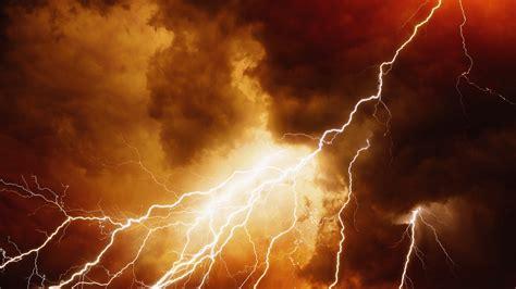 lightning bolt salesforce opens up lightning bolt portal templates for specific business needs martech today