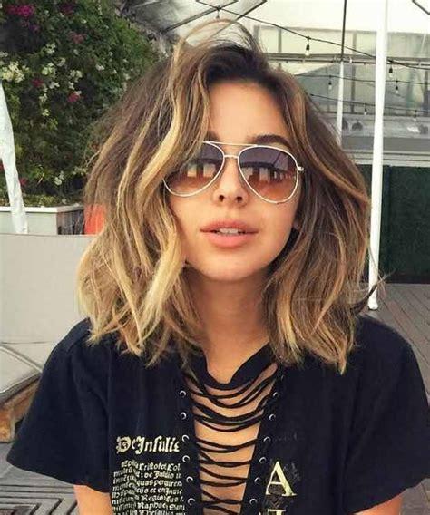 cute layered bob haircuts    girls  women