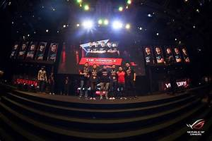 Team Secret And The MongolZ Crowned Dota 2 And CSGO Champions