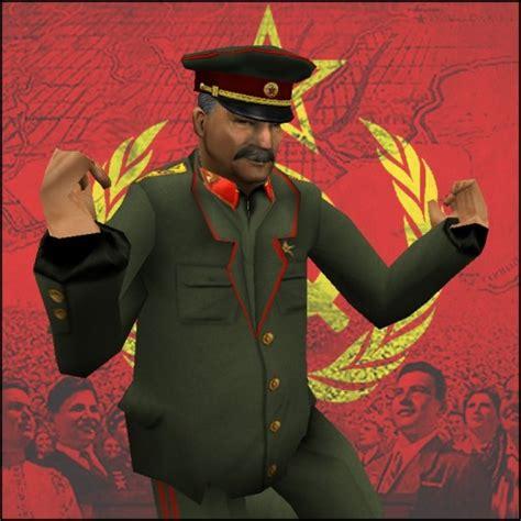 joseph stalin counter strike  skins terrorist
