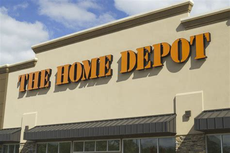 Home Depot Breach Put 56m Payment Cards At Risk Design Home Exterior Shoe Cabinet Depot Better Exteriors Bedroom Decorating Ideas For Couples Paint Homes Photos Natural Stone Images Of