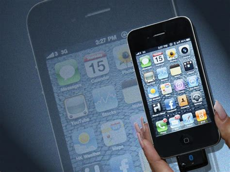 verizon lost iphone consumer reports no contract cell service nbc 6 south