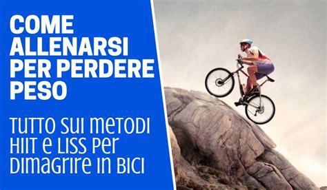 corsa e alimentazione per dimagrire allenamento e alimentazione nel ciclismo ebook bici da