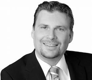 Bausparvertrag Kündigung Bgh : rechtsanw lte rechtsanwalt philipp bellmann ~ Frokenaadalensverden.com Haus und Dekorationen