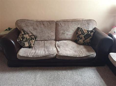 cousins leather sofas cousin sofas need to go asap sandwell wolverhton