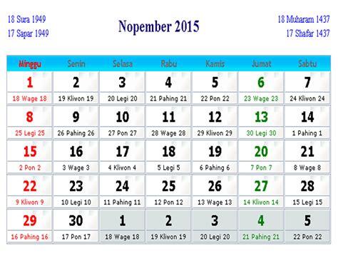 kalender  bulan hari libur nasional cuti bersama kochie frog