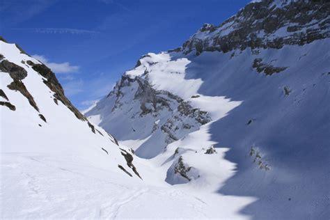 les chambres du glacier les avoudrues par le glacier du folly ctoc org