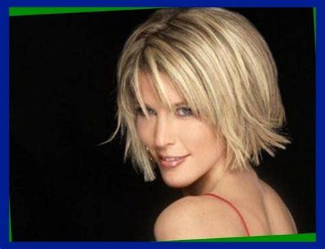 Blonde Short Hairstyles For Women Short Hairstyles 2015
