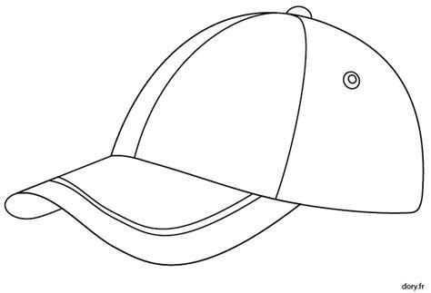 instruments de cuisine dessin à imprimer une casquette dory fr coloriages