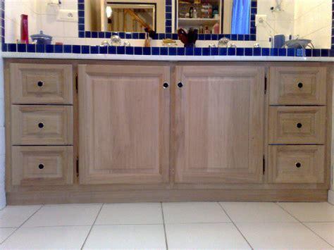 peindre plan de travail cuisine menuiseries intérieures gt aménagements intérieurs