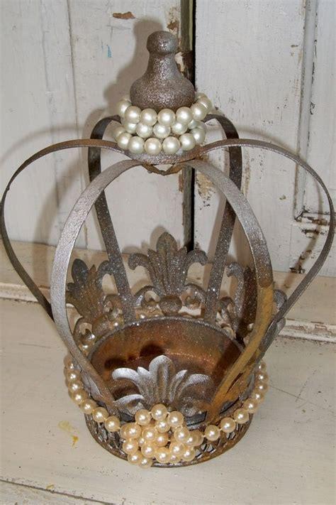1000+ Images About Decorative Crown Centerpieces And. Family Dollar Home Decor. Design Drapes And Decor. Brushed Nickel Dining Room Light Fixtures. Decorative Baseboard Covers. Decorative Clipboards. Traditional Living Room Design. White Wall Cabinets For Laundry Room. Cheap Wall Decor
