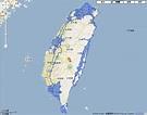 google 地圖台灣版街景|地圖|google- google 地圖台灣版街景|地圖|google - 快熱資訊 - 走進時代