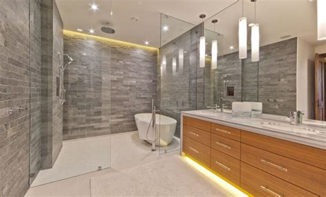 stylish designs  options  shower enclosures