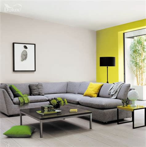 the color lounge corner sofa and colour pop wall house
