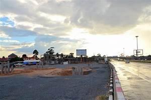 Autobahngebühren Berechnen : bau der geb hrenpflichtigen schnellverkehrsstra e nr 7 hat begonnen pattaya blatt ~ Themetempest.com Abrechnung