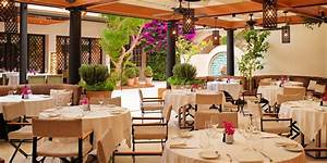 5 Star Dining In Los Angeles Beverly Hills Restaurants