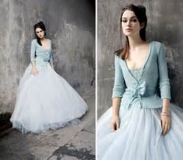 winter dresses for wedding cold weather clothing your winter wedding dress guide venuelust