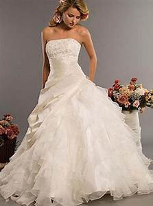 40 most luxurious and expensive wedding gowns of all time With italian wedding dresses