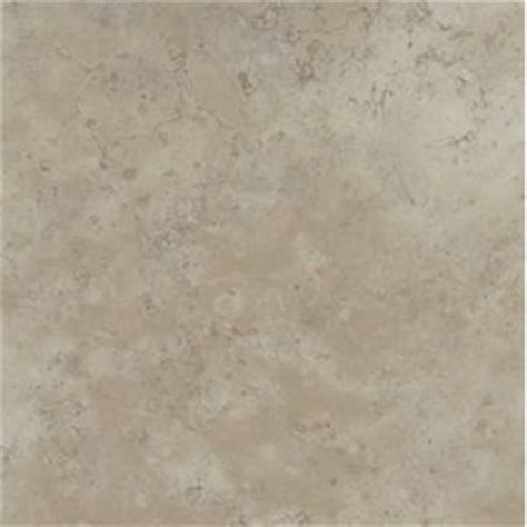 armstrong creations earthcuts luxury vinyl tile