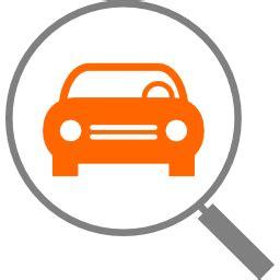 autobewertung ohne email kfz ankauf sofort darmstadt wir kaufen ihr auto