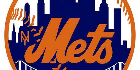 Giant Envy From A San Francisco Mets Fan