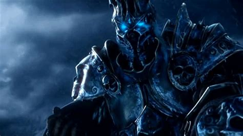 lich king gifs find on dk gif find on giphy