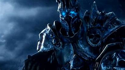 Dk Lich King Animated Gifs Giphy Mmo