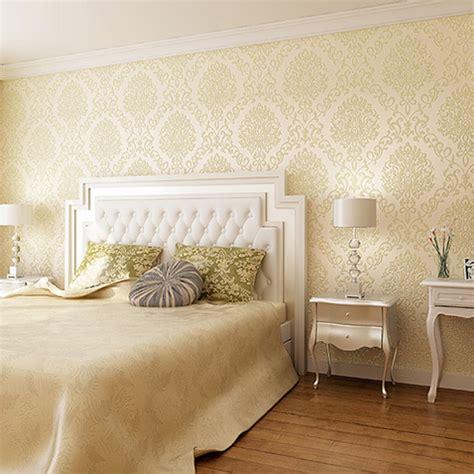 papier peint pour chambre couleurs papier peint pour chambre ciabiz com