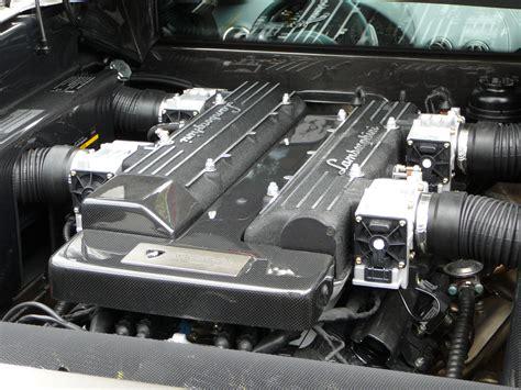 lamborghini v12 engine lamborghini aventador engine view lamborghini free
