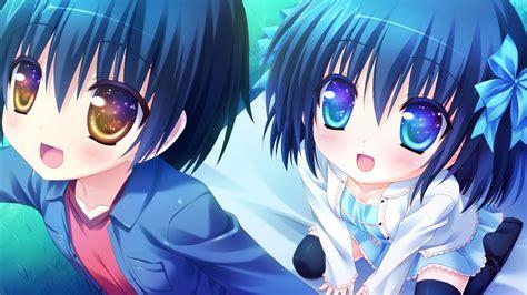 Anime Chibi Live Wallpaper - h 236 nh ảnh t 236 nh y 234 u chibi dễ thương kute đ 225 ng y 234 u nhất