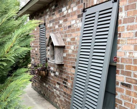 window treatments plantation shutters awnings lafayette la asco window coverings