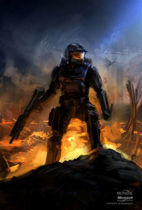 398 Best Images About Halo On Pinterest Halo Armors And